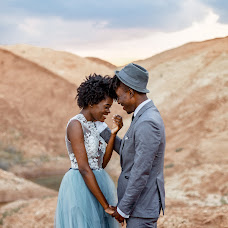 Wedding photographer Aleksandr Koristov (CasingOne). Photo of 18.06.2018