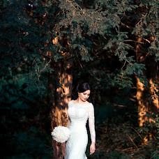 Wedding photographer Alan Tutaev (AlanTutaev). Photo of 25.08.2018