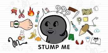 How to Download and Play Stump Me! - Can you pass it? on PC, for free!