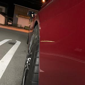 RC AVC10のカスタム事例画像 Shotaさんの2020年05月15日12:15の投稿