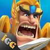 로드 모바일: 제국의 전쟁 - MMORPG