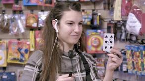 Mom and Pop-Up Magic Shop thumbnail