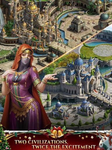 Revenge of Sultans 1.7.15 androidappsheaven.com 14