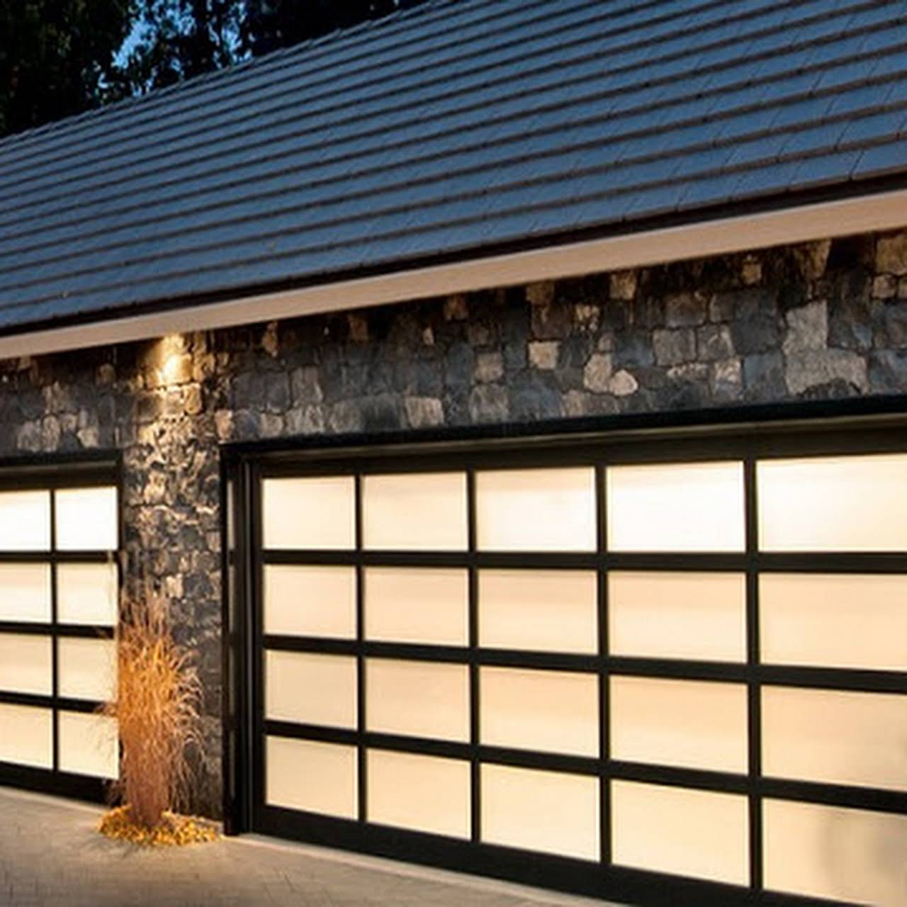 The Garage Lewisville Tx Top Rated Repair Garage Door