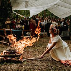 Wedding photographer Richard Howman (richhowman). Photo of 04.10.2018
