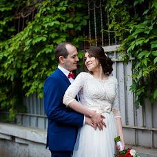 Wedding photographer Tatyana Kopaeva (-Photo-Lady-). Photo of 13.07.2017