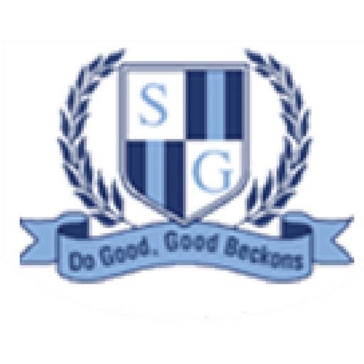 SG School (Parents App) (app)