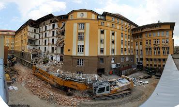 Photo: 2. Mai 2012