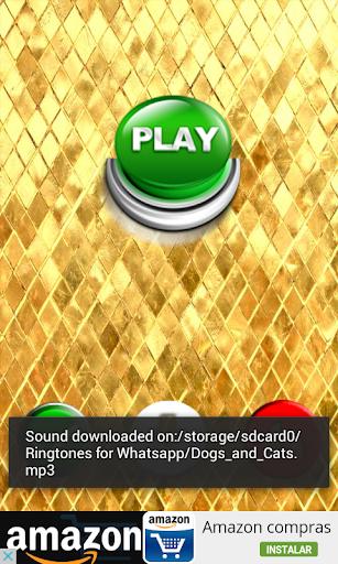 玩免費個人化APP|下載whatsapp用着メロ app不用錢|硬是要APP