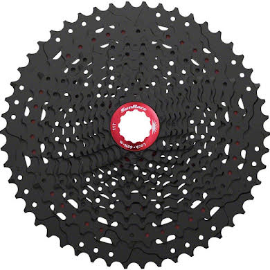 Sun Race MZ90 12-speed 11-50T Cassette