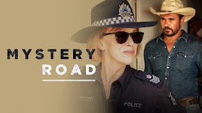 Mystery Road thumbnail