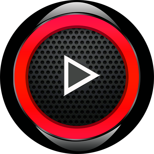 Music Player app (apk) free download for Android/PC/Windows