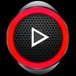 Music Player 1.9.0 (Premium)