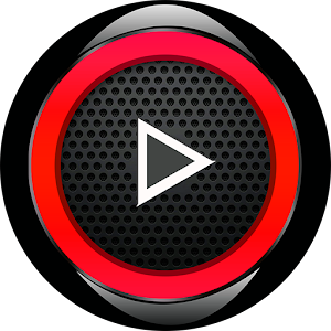 Music Player Varies with device latest apk download for Android • AllApk