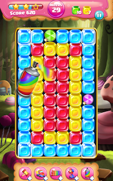 Sweet Smash - Tap Two - screenshot