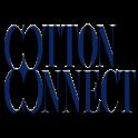 M & E Connect icon