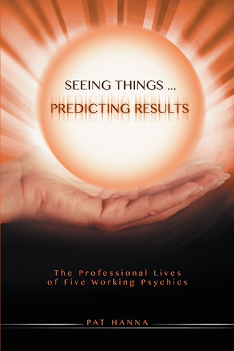 Seeing Things...  Predicting Results cover