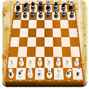 شطرنج بدون انترنت