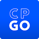 Go: Audio Workouts & Fitness icon