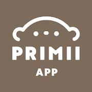 Primii-プリミィ-かんたん写真整理&フォトサービス