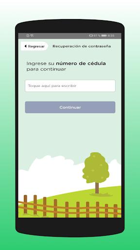 AsociaDos screenshot 4