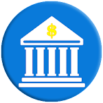 Millionaire Fake Bank Account Pro APK