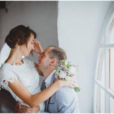 Wedding photographer Aleksey Kiselev (kiselev-foto). Photo of 25.12.2018