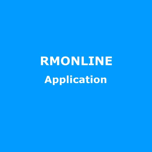 RMOnline2