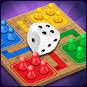 Ludo - Chakka  Classic Board Game icon