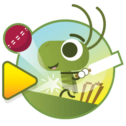 Doodle Cricket file APK for Gaming PC/PS3/PS4 Smart TV