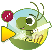 Game Doodle Cricket APK for Windows Phone