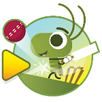 Doodle Cricket 2.0