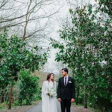 Wedding photographer Kaan Gok (RituelVisuals). Photo of 17.08.2018
