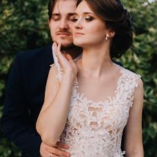 Wedding photographer Natalya Erokhina (shomic). Photo of 13.11.2018