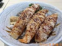 花琢日式料理
