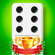 Board Game Classic: Domino , Solitaire , Chess