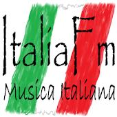 ItaliaFm Musica Italiana 1