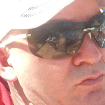 Foto de perfil de robertot