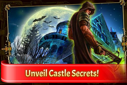 Castle Secrets Free