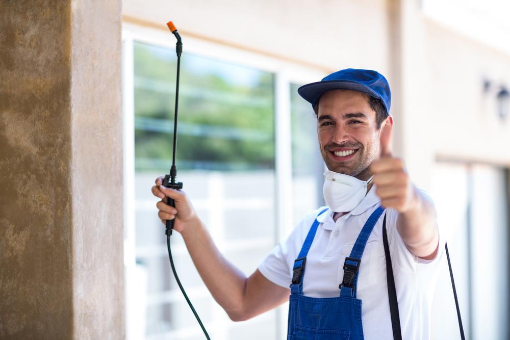 How long does a pest control treatment last?