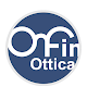 Download Ottica Fin - Il mio amico ottico For PC Windows and Mac