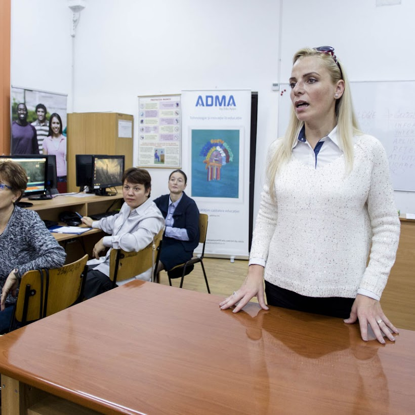 curs-pentru-profesori-aplicatii-google-in-educatie-incepatori-039