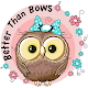 Download Better Than Bows For PC Windows and Mac