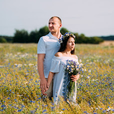 Wedding photographer Olga Filatova (FOlga1111). Photo of 18.08.2017
