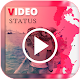 Download Video Status For PC Windows and Mac 1.0.0.4