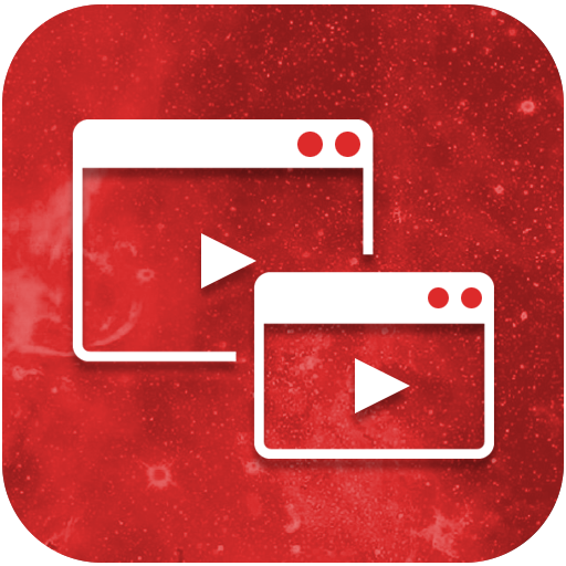 Video Popup Player :Multiple Video Popups APK Cracked Download