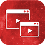 Video Popup Player :Multiple Video Popups 1.18 (Pro)
