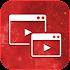 Video Popup Player :Multiple Video Popups 1.24