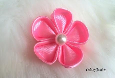 Flower DIY IDEAS - náhled