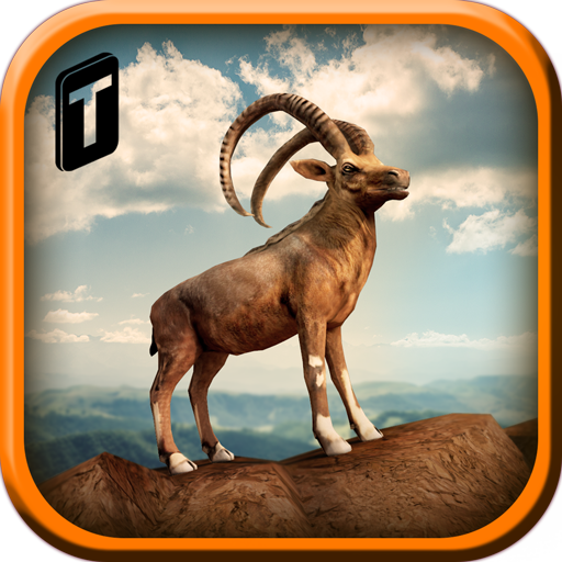 Adventures of Mountain Goat 3D file APK Free for PC, smart TV Download